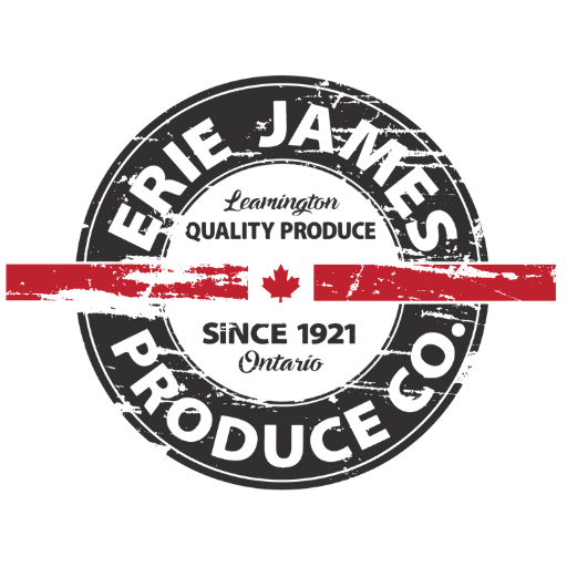 Erie James Limited