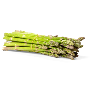 bunched-asparagus
