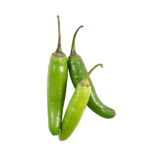 field-hot-peppers-seasonal-products-serrano-green-peppers